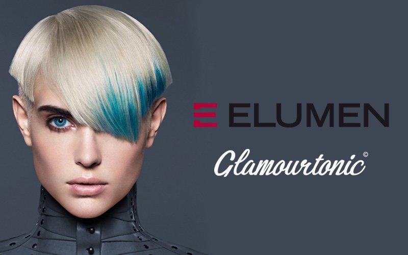 Todos los productos Elumen, a un click!