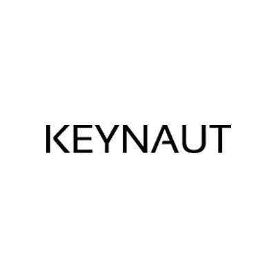 Keynaut