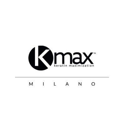 K-Max