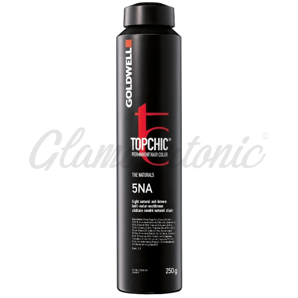 Top Chic Tinte 5na Goldwell Barato Online Glamourtonic