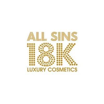 All Sins18k