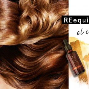 Descubre Oil Ultime de Schwarzkopf Professional: un nuevo mundo de cuidado del cabello premium