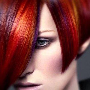 Elumen: La coloración que necesitas para disfrutar de un cabello sano y brillante